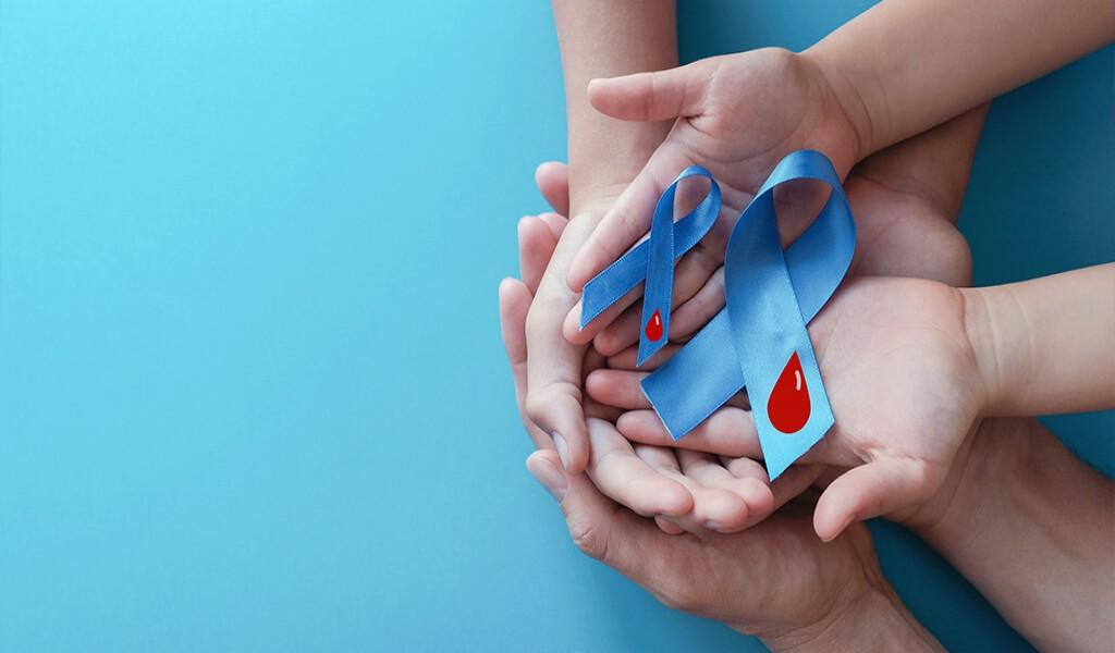 World Diabetes Awareness Day