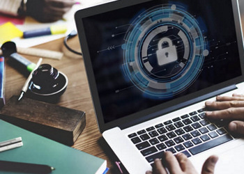 CompTIA Security+ Certification Prep ACCREDITED BY CPD