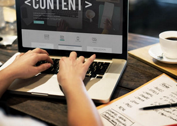 Content Marketing The Strategy to Market in Minutes ACCREDITED BY CPD