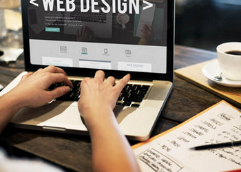 Develop Responsive Websites with Bootstrap 3 ACCREDITED BY CPD