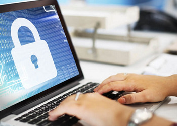 Digital Forensics for Cyber Professionals ACCREDITED BY CPD