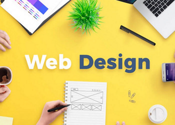 Workflow of Modern Web Design ACCREDITED BY CPD
