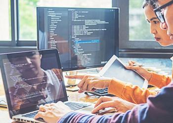 Dreamweaver Templates & JavaScript Menus ACCREDITED BY CPD