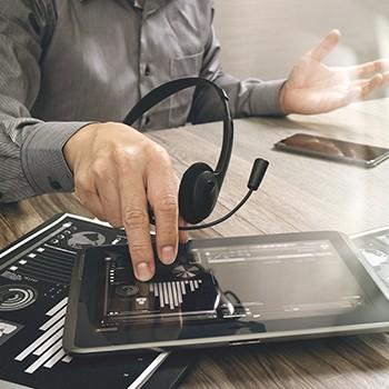 Email Etiquette Marketing Formula for Sales Communication