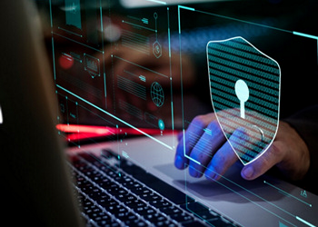 Ethical Hacking: Cyber Anonymity ACCREDITED BY CPD