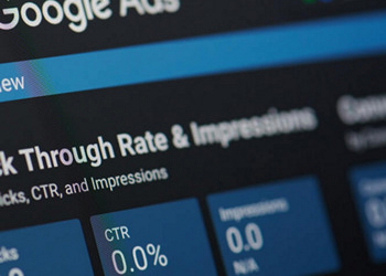 The Complete Google Ads Masterclass ACCREDITED BY CPD