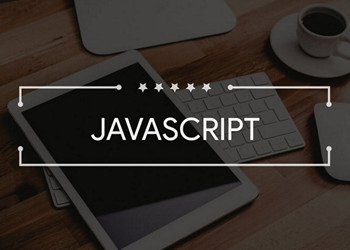 Getting Started with Vue.js ACCREDITED BY CPD