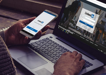 The #1 Linkedin Marketing & Sales Lead Generation Blueprint ACCREDITED BY CPD