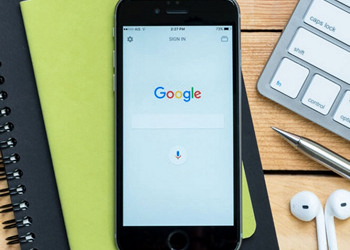 Google Voice SEO ACCREDITED BY CPD