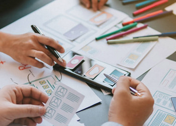 How to Become a UX Designer ACCREDITED BY CPD
