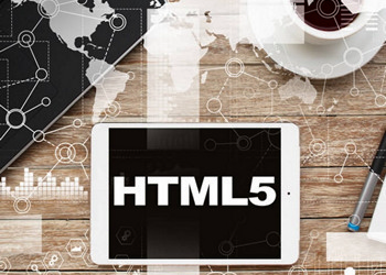 HTML5 & CSS3 Building Responsive Websites ACCREDITED BY CPD