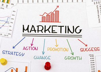 Introduction to Marketing ACCREDITED BY CPD