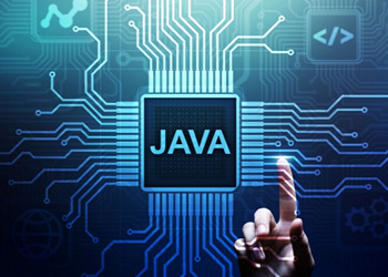 Java Hibernate - Object/Relational Mapping (ORM) ACCREDITED BY CPD