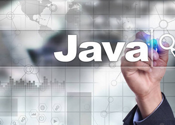 Java Programming - Intermediate & Advanced ACCREDITED BY CPD