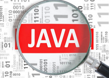 Java Programming Fundamentals ACCREDITED BY CPD