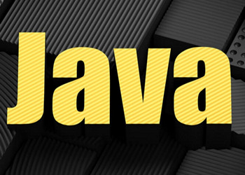 Java Web Technologies ACCREDITED BY CPD