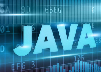 JavaFX - Build Powerful Client Applications ACCREDITED BY CPD