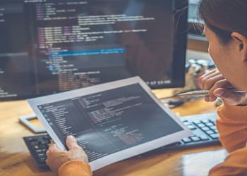 Javascript Best Practices ACCREDITED BY CPD