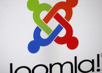 Joomla for Beginners ACCREDITED BY CPD