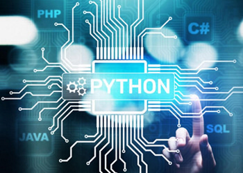 Learn iPython: The Full Python IDE ACCREDITED BY CPD