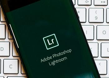 Lightroom Digital Workflow ACCREDITED BY CPD