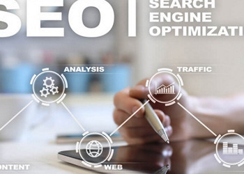 Link Building for SEO ACCREDITED BY CPD