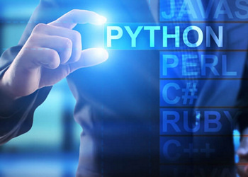 Machine Learning with Python ACCREDITED BY CPD