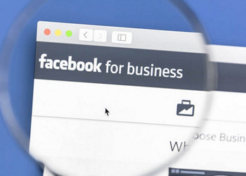 Marketing with Facebook Groups and Marketplace ACCREDITED BY CPD