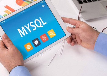 MySQL: Become a Certified Database Engineer ACCREDITED BY CPD