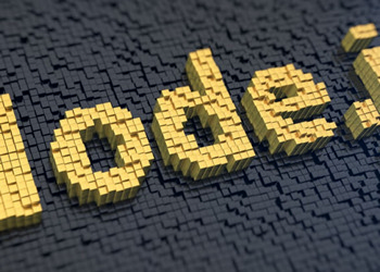 Node.js - From Zero to Web Apps ACCREDITED BY CPD