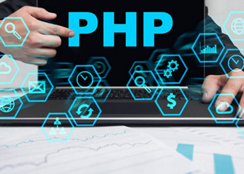 PHP - Learn PHP Model View Controller Pattern (PHP MVC) ACCREDITED BY CPD