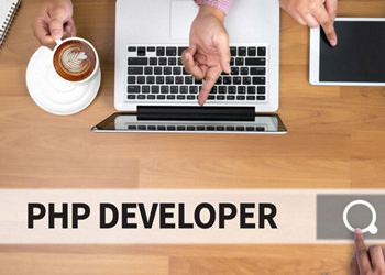 PHP Fundamentals ACCREDITED BY CPD