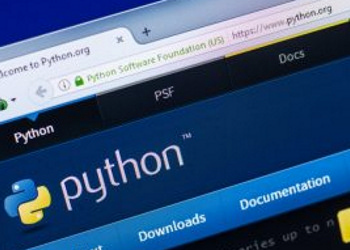 Python BeautifulSoup: Extract Web Data Beautifully ACCREDITED BY CPD