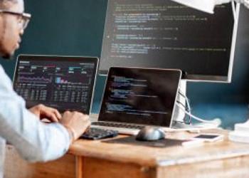 Python NumPy: Scientific Computing with Python