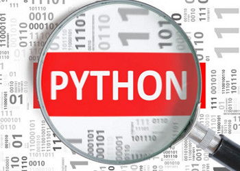 Python Programming for Beginners ACCREDITED BY CPD