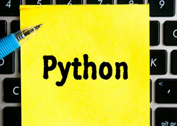 Python SciPy: The Open Source Python Library ACCREDITED BY CPD
