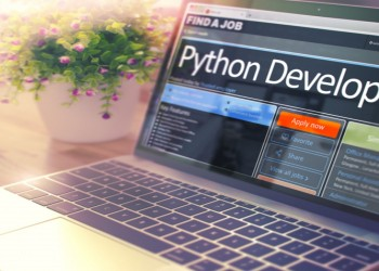 Python Web Development with Flask