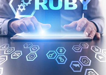 Ruby Programming Fundamentals ACCREDITED BY CPD