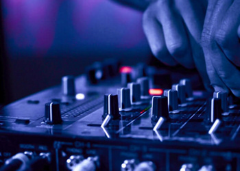 Ableton® Live 6: An Introduction ACCREDITED BY CPD