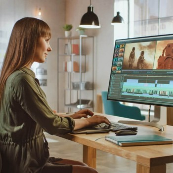 Advanced Exporting from Final Cut Pro X ACCREDITED BY CPD