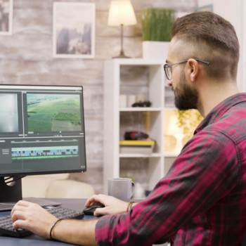 Advanced Importing in Final Cut Pro X ACCREDITED BY CPD