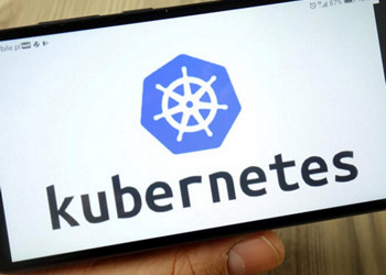Introduction to Kubernetes Using Docker ACCREDITED BY CPD