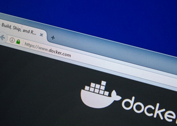 Introduction to Docker ACCREDITED BY CPD