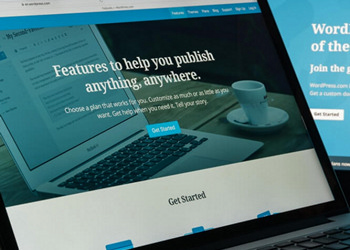 Create a WordPress Website in 24 Hours or Less ACCREDITED BY CPD