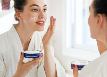 Skin Care Treatments ACCREDITED BY CPD