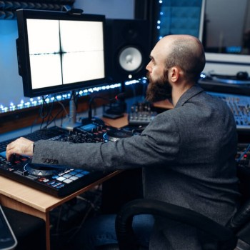 Cubase 4: The Essentials ACCREDITED BY CPD