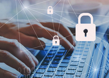 Database Security for Cyber Professionals ACCREDITED BY CPD