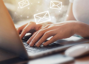 Email Etiquette ACCREDITED BY CPD
