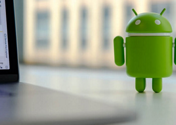 App Inventor 2 - Build Android Apps with No Coding Required ACCREDITED BY CPD