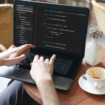 Coding for Designers, featuring Dreamweaver CC ACCREDITED BY CPD
